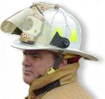 Emergency Management Blog - Phil Davis Fire Chief's Blog