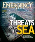 Emergency Management July 2009