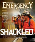 Emergency Management September 2009