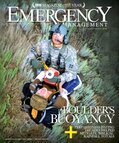 Emergency Management January 2014