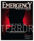 Emergency Management January 2011