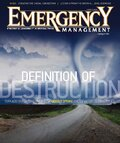 Emergency Management July 2011