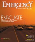 Emergency Management July 2012
