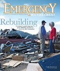 Emergency Management November 2011