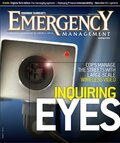 Emergency Management March 2009