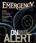 Emergency Management May 2009