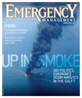 Emergency Management September 2010
