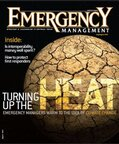 Emergency Management July 2010