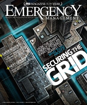 Emergency Management July 2014