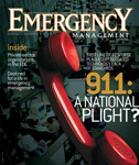 Emergency Management May 2010