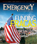 Emergency Management August 2008