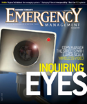 Emergency Management Magazine March 2009