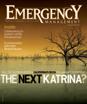 Emergency Management January 2010