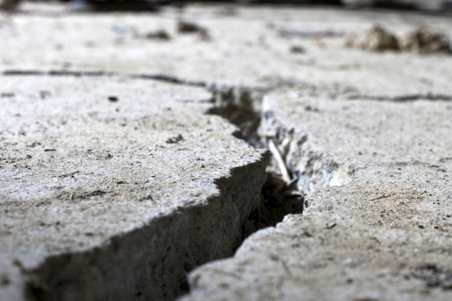 Earthquake early warning systems could be coming to the US