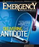 November 2010 - Emergency Management