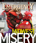 Emergency Management May 2008